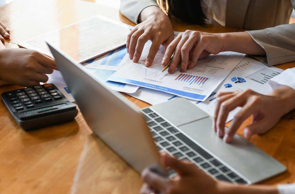 La transformación digital, el despacho profesional en 2020