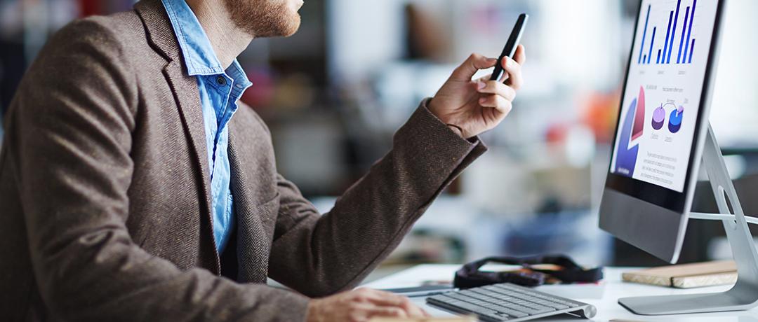 ¿Qué puede aportar un sistema ERP a tu empresa?